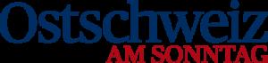 1622734_3_ostschweiz-am-sonntag-logo