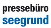 Logo Seegrund_mail_rgb
