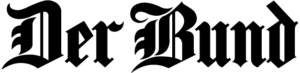 frontLogo