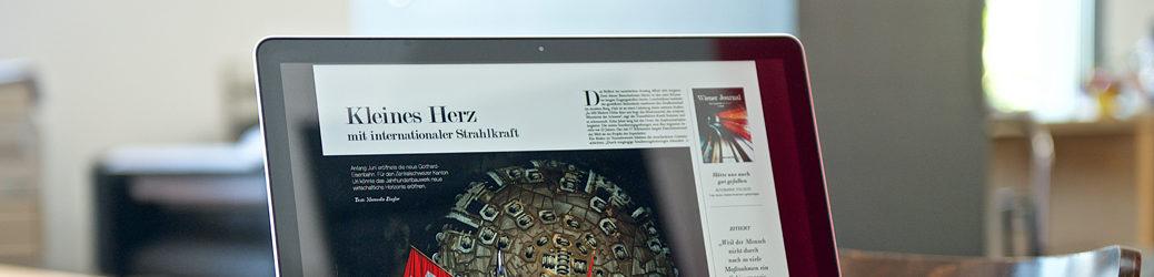 textwerk-konstanz.de