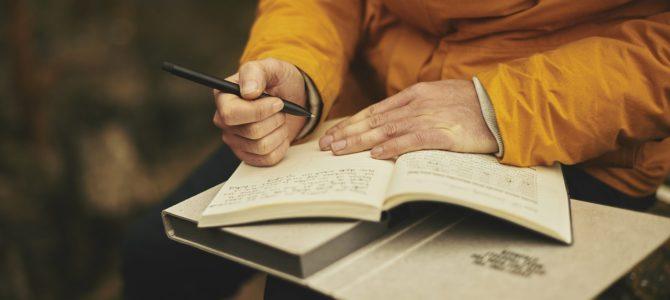 Kreatives Schreiben: Kurzgeschichte