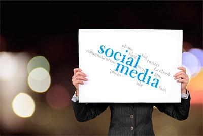 Social Media fürs Handwerk