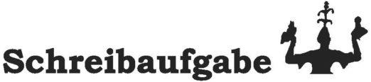 #MeineStadtundIch – eine Schreib- und Erzählaufgabe für Konstanzer Senioren
